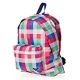 Cartable Sac Roxy Sugar Baby