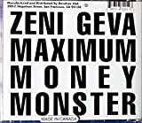 Maximum Money Monster