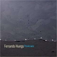 Fernando Huergo