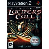 Shin Megami Tensei: Lucifer's Call /PS2