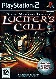 Lucifer's Call aka Shin Megami Tensei: Nocturne (PS2)