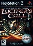 Lucifer's Call aka Shin Megami Tensei...