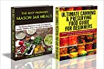 Cooking Books Box Set #4: The Best Pr...