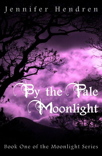 By the Pale Moonlight (Moonlight Series)