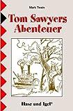 Tom Sawyer: Schulausgabe