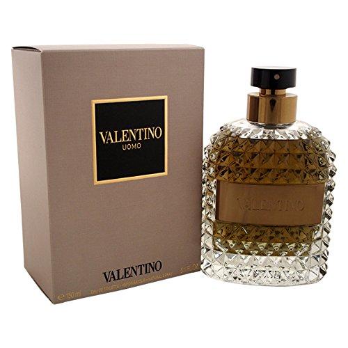 valentino-uomo-eau-de-toilette-spray-150-ml