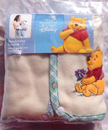 Toddler Boy Shoe front-1061193