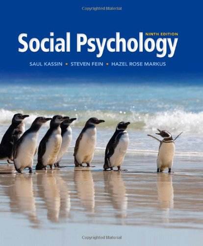 psychology current event 7 22 13 Breaking science news and articles on global warming, extrasolar planets, stem cells, bird flu, autism, nanotechnology, dinosaurs, evolution -- the latest discoveries in astronomy.