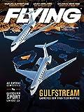 Flying (1-year)