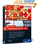 Procurement With Sap Mm_practical Guide