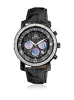 Joshua & Sons Reloj de cuarzo Man JS-28-02 47.0 mm