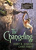 The Changeling: 3 (The Wormling)