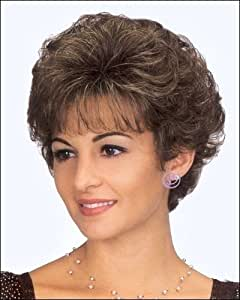 Tony of Beverly Ellyn Synthetic Wig