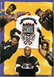 School Daze (Bilingual)