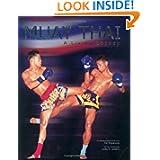Muay Thai: A Living Legacy