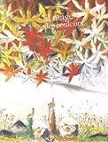 Il-neige-des-couleurs-un-livre-coreen