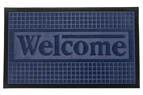trenton-sculpted-polyester-doormat-non-slip-18-x-30-superior-scraping-and-absorbing-woven-entrance-w