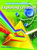 Exploring Creation with Chemistry and Physics (Young Explorer Series)