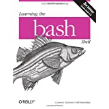 "Learning the bash Shell: Unix Shell Programming (In a Nutshell (O'Reilly))von ""Cameron Newham"""