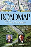 Roadmap to Success (1600132685) by Ken Blanchard