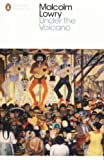 Under the Volcano (Penguin Modern Classics) by Lowry. Malcolm ( 2000 ) Paperback
