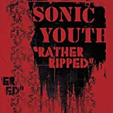 echange, troc Sonic Youth - Rather Ripped