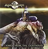 Songs from the Lighthouse by Moongarden (2001-01-01)