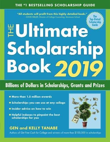 Buy Scholarships Now!