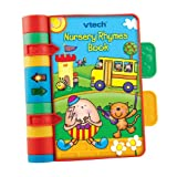 VTech Nursery Rhymes Bookby VTech