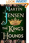 The King's Hounds (The King's Hounds...