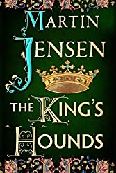 The King's Hounds (The King's Hounds series)