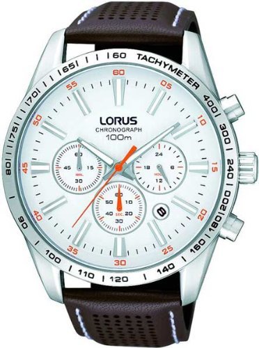 Men Watches Lorus LORUS WATCHES