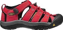 Keen Newport H2 Sandal - Kids