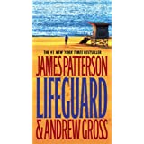Lifeguardby James Patterson
