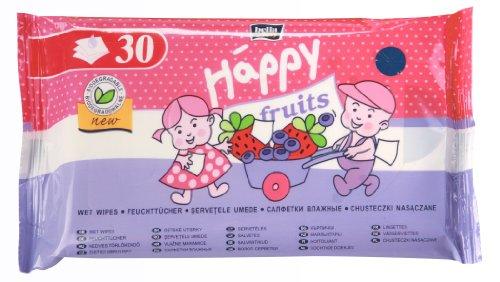 bella-baby-happy-salviettine-igieniche-per-bambini-aroma-alla-frutta-fragola-e-mirtilli-5-confezioni