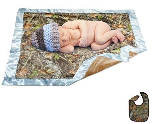 mossy-oak-realtree-coperta-per-bebe-confezione-da-2-confezione-regalo-8636-x-8636-34-x-34-cm-per-neo