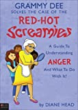 img - for Grammy Dee Solves the Case of the Red-Hot Screamies, Second Edition by Head, Diane (2014) Paperback book / textbook / text book