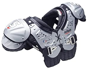 Schutt Youth Flex All Purpose Youth Shoulder Pad by Schutt