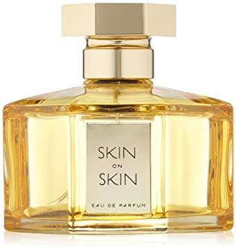 L'Artisan Parfumeur Skin On Skin Eau de Parfum 125 ml