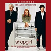 Shopgirl | [Steve Martin]