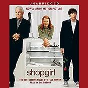 Shopgirl | [Steve Martin]