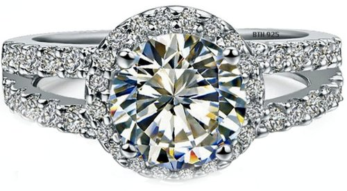 ladies-ring-925-sterling-silver-luxury-unique-round-cut-simulated-diamonds-cz-halo-design-affordable
