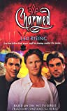 Leo Rising (Charmed)