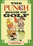Punch Book of Golf