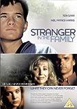 Stranger in the Family [DVD] [1991]
