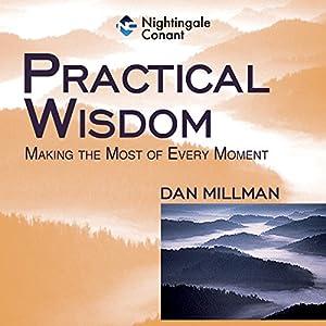 Practical Wisdom Speech