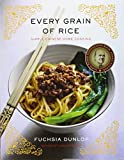 img - for Every Grain of Rice: Simple Chinese Home Cooking book / textbook / text book