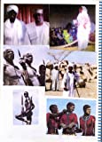 img - for A Khawadja in Khartoum: Memoirs of a Diplomat in The Sudan and Elsewhere (Diaries of a Diplomat) book / textbook / text book