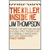 The Killer Inside Meby Jim Thompson