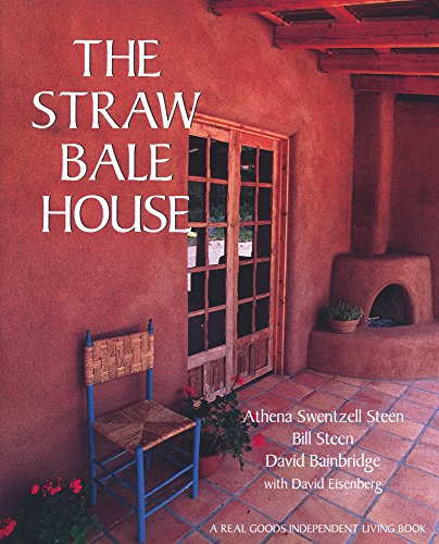 the-straw-bale-house-real-goods-independent-living-book